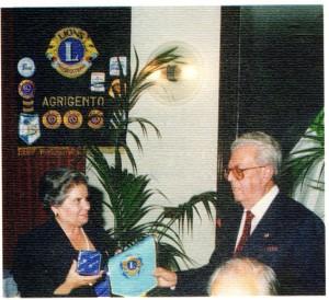 1994-1995