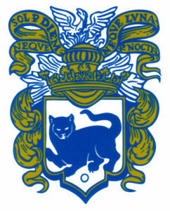Logo Lions International (1)