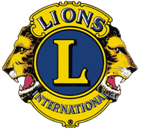 Logo Lions International (2)