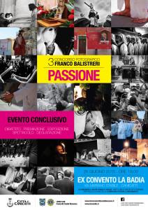 Locandina_Passione_HR[1]